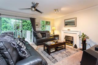"Photo 8: 10447 GLENMOOR Place in Surrey: Fraser Heights House for sale in ""Fraser Glen"" (North Surrey)  : MLS®# R2406510"