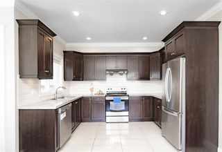 Photo 7: 15 8091 WILLIAMS Road in Richmond: Saunders Townhouse for sale : MLS®# R2408891