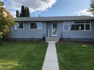 Main Photo: 11435 37 Avenue in Edmonton: Zone 16 House for sale : MLS®# E4178664