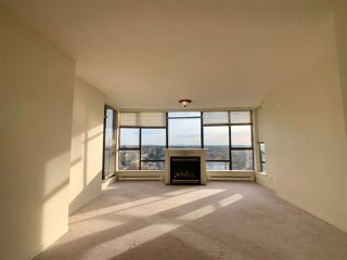 "Photo 4: 1507 8180 GRANVILLE Avenue in Richmond: Brighouse South Condo for sale in ""THE DUCHESS"" : MLS®# R2418372"