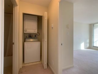 "Photo 9: 1507 8180 GRANVILLE Avenue in Richmond: Brighouse South Condo for sale in ""THE DUCHESS"" : MLS®# R2418372"