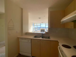 "Photo 7: 1507 8180 GRANVILLE Avenue in Richmond: Brighouse South Condo for sale in ""THE DUCHESS"" : MLS®# R2418372"