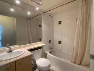 "Photo 10: 1507 8180 GRANVILLE Avenue in Richmond: Brighouse South Condo for sale in ""THE DUCHESS"" : MLS®# R2418372"