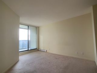"Photo 5: 1507 8180 GRANVILLE Avenue in Richmond: Brighouse South Condo for sale in ""THE DUCHESS"" : MLS®# R2418372"