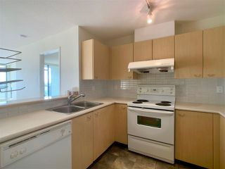 "Photo 3: 1507 8180 GRANVILLE Avenue in Richmond: Brighouse South Condo for sale in ""THE DUCHESS"" : MLS®# R2418372"