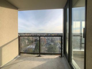 "Photo 11: 1507 8180 GRANVILLE Avenue in Richmond: Brighouse South Condo for sale in ""THE DUCHESS"" : MLS®# R2418372"