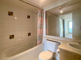 "Photo 6: 1507 8180 GRANVILLE Avenue in Richmond: Brighouse South Condo for sale in ""THE DUCHESS"" : MLS®# R2418372"