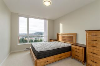 Photo 11: 2303 3096 WINDSOR Gate in Coquitlam: New Horizons Condo for sale : MLS®# R2422292