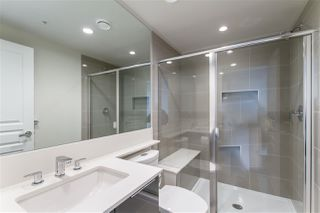 Photo 15: 2303 3096 WINDSOR Gate in Coquitlam: New Horizons Condo for sale : MLS®# R2422292