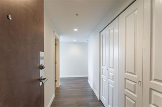 Photo 2: 2303 3096 WINDSOR Gate in Coquitlam: New Horizons Condo for sale : MLS®# R2422292