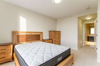 Photo 10: 2303 3096 WINDSOR Gate in Coquitlam: New Horizons Condo for sale : MLS®# R2422292