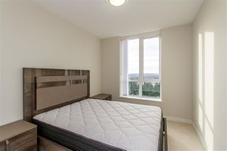 Photo 14: 2303 3096 WINDSOR Gate in Coquitlam: New Horizons Condo for sale : MLS®# R2422292