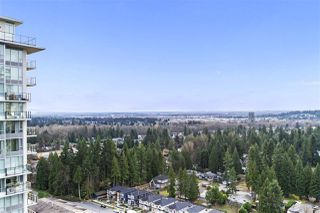 Photo 1: 2303 3096 WINDSOR Gate in Coquitlam: New Horizons Condo for sale : MLS®# R2422292