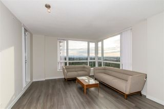 Photo 9: 2303 3096 WINDSOR Gate in Coquitlam: New Horizons Condo for sale : MLS®# R2422292