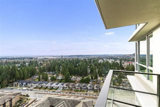 Photo 19: 2303 3096 WINDSOR Gate in Coquitlam: New Horizons Condo for sale : MLS®# R2422292