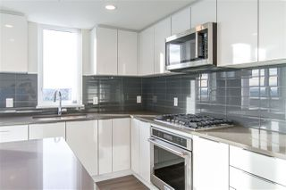 Photo 4: 2303 3096 WINDSOR Gate in Coquitlam: New Horizons Condo for sale : MLS®# R2422292