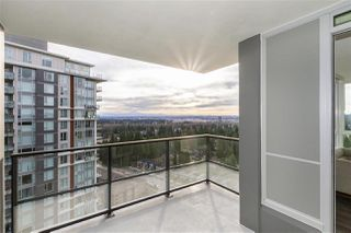 Photo 18: 2303 3096 WINDSOR Gate in Coquitlam: New Horizons Condo for sale : MLS®# R2422292