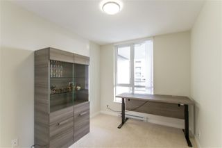 Photo 16: 2303 3096 WINDSOR Gate in Coquitlam: New Horizons Condo for sale : MLS®# R2422292