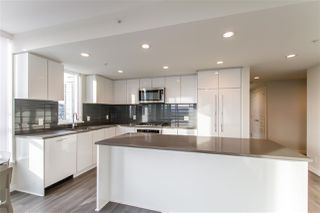 Photo 5: 2303 3096 WINDSOR Gate in Coquitlam: New Horizons Condo for sale : MLS®# R2422292