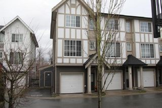 "Main Photo: 35 30989 WESTRIDGE Place in Abbotsford: Abbotsford West Townhouse for sale in ""BRIGHTON"" : MLS®# R2431134"