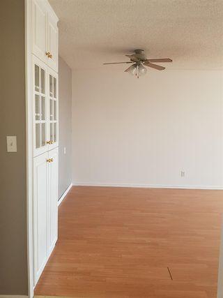 Photo 7: 306 9329 104 Avenue in Edmonton: Zone 13 Condo for sale : MLS®# E4187504