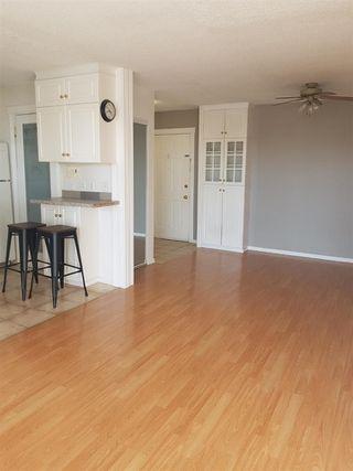 Photo 6: 306 9329 104 Avenue in Edmonton: Zone 13 Condo for sale : MLS®# E4187504