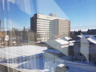 Photo 15: 306 9329 104 Avenue in Edmonton: Zone 13 Condo for sale : MLS®# E4187504