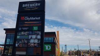 Photo 17: 306 9329 104 Avenue in Edmonton: Zone 13 Condo for sale : MLS®# E4187504