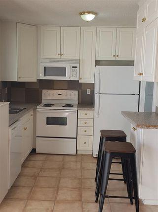 Photo 5: 306 9329 104 Avenue in Edmonton: Zone 13 Condo for sale : MLS®# E4187504
