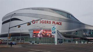 Photo 18: 306 9329 104 Avenue in Edmonton: Zone 13 Condo for sale : MLS®# E4187504