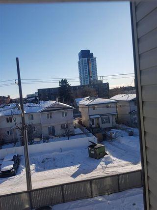 Photo 14: 306 9329 104 Avenue in Edmonton: Zone 13 Condo for sale : MLS®# E4187504