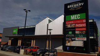 Photo 16: 306 9329 104 Avenue in Edmonton: Zone 13 Condo for sale : MLS®# E4187504