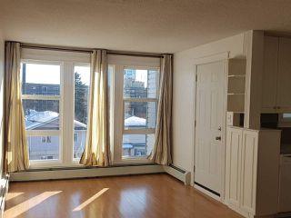 Photo 8: 306 9329 104 Avenue in Edmonton: Zone 13 Condo for sale : MLS®# E4187504
