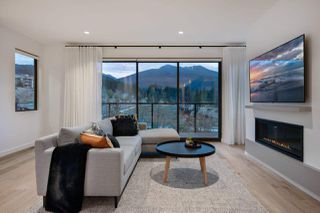 Photo 4: 40818 THE CRESCENT in Squamish: University Highlands House for sale : MLS®# R2440025