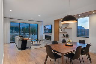 Photo 2: 40818 THE CRESCENT in Squamish: University Highlands House for sale : MLS®# R2440025