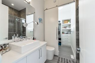 Photo 13: 945 WOOD Place in Edmonton: Zone 56 House for sale : MLS®# E4189634