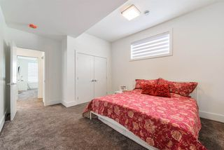 Photo 24: 945 WOOD Place in Edmonton: Zone 56 House for sale : MLS®# E4189634