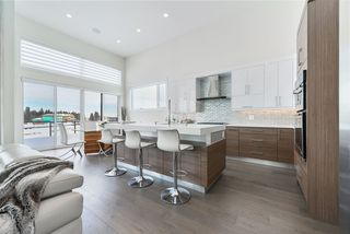 Photo 8: 945 WOOD Place in Edmonton: Zone 56 House for sale : MLS®# E4189634