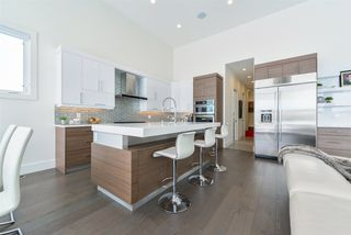 Photo 7: 945 WOOD Place in Edmonton: Zone 56 House for sale : MLS®# E4189634