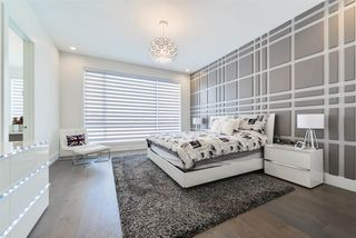 Photo 16: 945 WOOD Place in Edmonton: Zone 56 House for sale : MLS®# E4189634