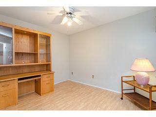"""Photo 13: 29 8889 212 Street in Langley: Walnut Grove Townhouse for sale in """"Garden Terrace"""" : MLS®# R2443236"""