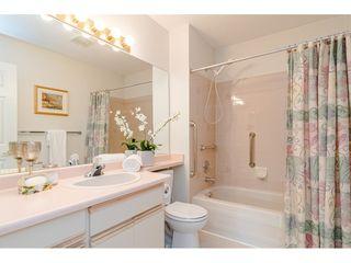 """Photo 12: 29 8889 212 Street in Langley: Walnut Grove Townhouse for sale in """"Garden Terrace"""" : MLS®# R2443236"""