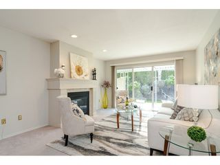 """Photo 3: 29 8889 212 Street in Langley: Walnut Grove Townhouse for sale in """"Garden Terrace"""" : MLS®# R2443236"""