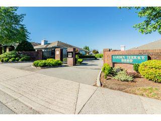"""Photo 2: 29 8889 212 Street in Langley: Walnut Grove Townhouse for sale in """"Garden Terrace"""" : MLS®# R2443236"""