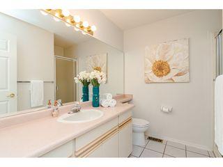 """Photo 14: 29 8889 212 Street in Langley: Walnut Grove Townhouse for sale in """"Garden Terrace"""" : MLS®# R2443236"""