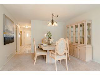 """Photo 9: 29 8889 212 Street in Langley: Walnut Grove Townhouse for sale in """"Garden Terrace"""" : MLS®# R2443236"""