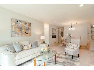 """Photo 5: 29 8889 212 Street in Langley: Walnut Grove Townhouse for sale in """"Garden Terrace"""" : MLS®# R2443236"""
