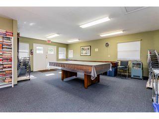 """Photo 20: 29 8889 212 Street in Langley: Walnut Grove Townhouse for sale in """"Garden Terrace"""" : MLS®# R2443236"""