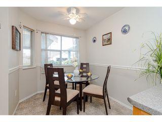 """Photo 10: 29 8889 212 Street in Langley: Walnut Grove Townhouse for sale in """"Garden Terrace"""" : MLS®# R2443236"""