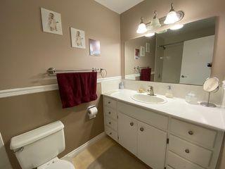 Photo 18: 14307 53 Street in Edmonton: Zone 02 House for sale : MLS®# E4192140
